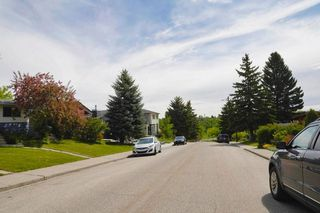 Photo 17: 940 30 Avenue NW in Calgary: Cambrian Heights Detached for sale : MLS®# C4300511