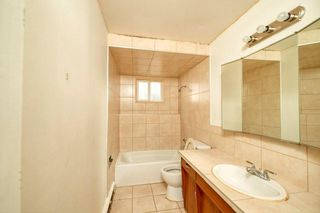 Photo 15: 940 30 Avenue NW in Calgary: Cambrian Heights Detached for sale : MLS®# C4300511