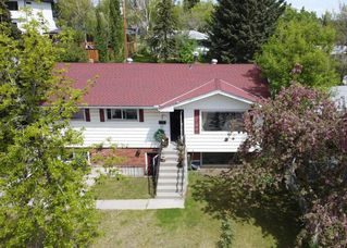 Photo 18: 940 30 Avenue NW in Calgary: Cambrian Heights Detached for sale : MLS®# C4300511