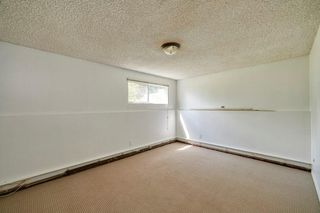 Photo 14: 940 30 Avenue NW in Calgary: Cambrian Heights Detached for sale : MLS®# C4300511