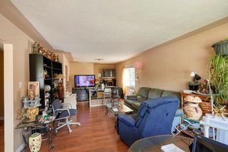 Photo 4: 940 30 Avenue NW in Calgary: Cambrian Heights Detached for sale : MLS®# C4300511