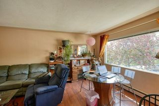 Photo 2: 940 30 Avenue NW in Calgary: Cambrian Heights Detached for sale : MLS®# C4300511