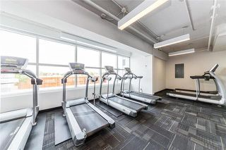 Photo 16: 208 80 Barnes Street in Winnipeg: Richmond West Condominium for sale (1S)  : MLS®# 202013833