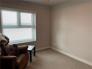 Photo 11: 208 80 Barnes Street in Winnipeg: Richmond West Condominium for sale (1S)  : MLS®# 202013833