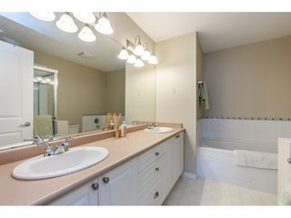 "Photo 13: 42 17097 64 Avenue in Surrey: Cloverdale BC Townhouse for sale in ""Kentucky"" (Cloverdale)  : MLS®# R2465944"