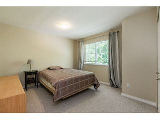 "Photo 15: 42 17097 64 Avenue in Surrey: Cloverdale BC Townhouse for sale in ""Kentucky"" (Cloverdale)  : MLS®# R2465944"