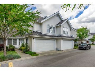 "Photo 21: 42 17097 64 Avenue in Surrey: Cloverdale BC Townhouse for sale in ""Kentucky"" (Cloverdale)  : MLS®# R2465944"