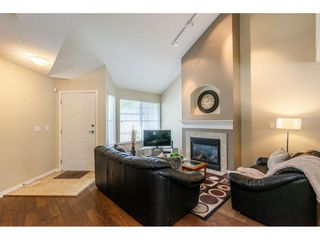 "Photo 24: 42 17097 64 Avenue in Surrey: Cloverdale BC Townhouse for sale in ""Kentucky"" (Cloverdale)  : MLS®# R2465944"