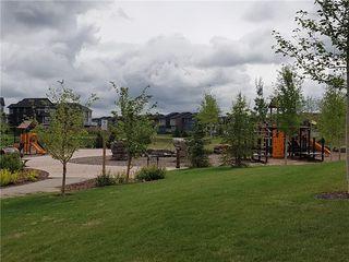 Photo 40: 20 SUNRISE VW: Cochrane House for sale : MLS®# C4304851