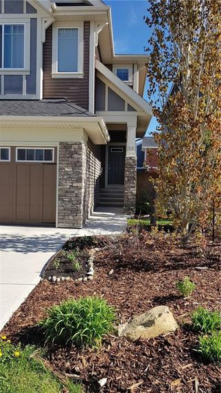 Photo 3: 20 SUNRISE VW: Cochrane House for sale : MLS®# C4304851