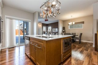 Photo 12: 20 SUNRISE VW: Cochrane House for sale : MLS®# C4304851
