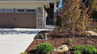 Photo 2: 20 SUNRISE VW: Cochrane House for sale : MLS®# C4304851