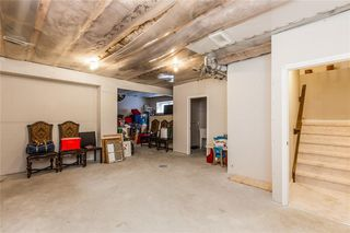 Photo 33: 20 SUNRISE VW: Cochrane House for sale : MLS®# C4304851