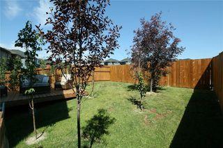 Photo 36: 20 SUNRISE VW: Cochrane House for sale : MLS®# C4304851