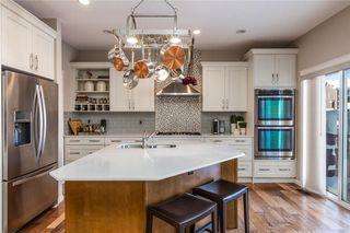 Photo 10: 20 SUNRISE VW: Cochrane House for sale : MLS®# C4304851