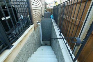 Photo 35: 20 SUNRISE VW: Cochrane House for sale : MLS®# C4304851