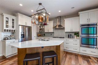 Photo 9: 20 SUNRISE VW: Cochrane House for sale : MLS®# C4304851