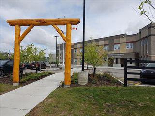 Photo 45: 20 SUNRISE VW: Cochrane House for sale : MLS®# C4304851