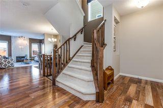 Photo 5: 20 SUNRISE VW: Cochrane House for sale : MLS®# C4304851