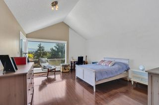 Photo 24: 2893 W KING EDWARD Avenue in Vancouver: Arbutus House for sale (Vancouver West)  : MLS®# R2477526