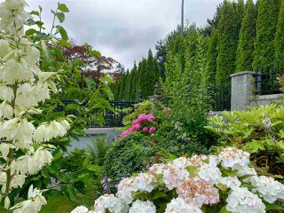 Photo 2: 2893 W KING EDWARD Avenue in Vancouver: Arbutus House for sale (Vancouver West)  : MLS®# R2477526