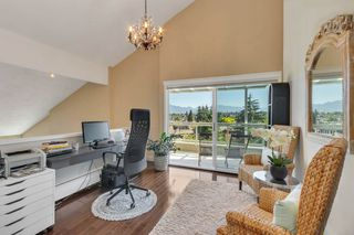 Photo 20: 2893 W KING EDWARD Avenue in Vancouver: Arbutus House for sale (Vancouver West)  : MLS®# R2477526