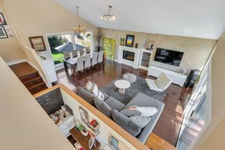 Photo 7: 2893 W KING EDWARD Avenue in Vancouver: Arbutus House for sale (Vancouver West)  : MLS®# R2477526