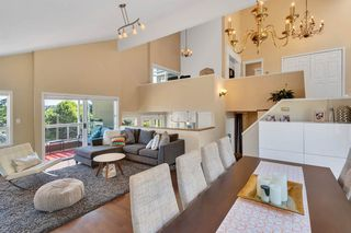 Photo 11: 2893 W KING EDWARD Avenue in Vancouver: Arbutus House for sale (Vancouver West)  : MLS®# R2477526