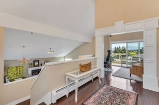 Photo 19: 2893 W KING EDWARD Avenue in Vancouver: Arbutus House for sale (Vancouver West)  : MLS®# R2477526