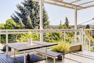 Photo 29: 2893 W KING EDWARD Avenue in Vancouver: Arbutus House for sale (Vancouver West)  : MLS®# R2477526