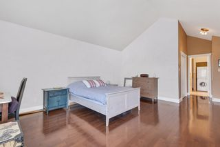 Photo 25: 2893 W KING EDWARD Avenue in Vancouver: Arbutus House for sale (Vancouver West)  : MLS®# R2477526
