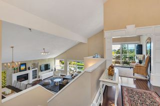 Photo 8: 2893 W KING EDWARD Avenue in Vancouver: Arbutus House for sale (Vancouver West)  : MLS®# R2477526