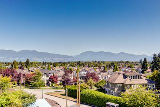 Photo 3: 2893 W KING EDWARD Avenue in Vancouver: Arbutus House for sale (Vancouver West)  : MLS®# R2477526
