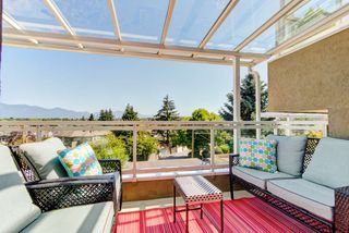 Photo 28: 2893 W KING EDWARD Avenue in Vancouver: Arbutus House for sale (Vancouver West)  : MLS®# R2477526