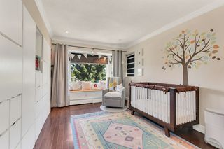 Photo 36: 2893 W KING EDWARD Avenue in Vancouver: Arbutus House for sale (Vancouver West)  : MLS®# R2477526