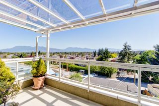 Photo 4: 2893 W KING EDWARD Avenue in Vancouver: Arbutus House for sale (Vancouver West)  : MLS®# R2477526