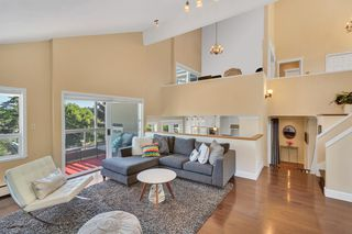 Photo 22: 2893 W KING EDWARD Avenue in Vancouver: Arbutus House for sale (Vancouver West)  : MLS®# R2477526