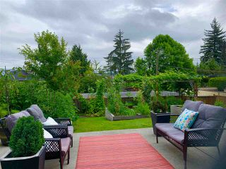 Photo 14: 2893 W KING EDWARD Avenue in Vancouver: Arbutus House for sale (Vancouver West)  : MLS®# R2477526