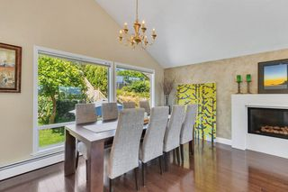 Photo 15: 2893 W KING EDWARD Avenue in Vancouver: Arbutus House for sale (Vancouver West)  : MLS®# R2477526