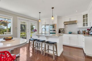 Photo 16: 2893 W KING EDWARD Avenue in Vancouver: Arbutus House for sale (Vancouver West)  : MLS®# R2477526