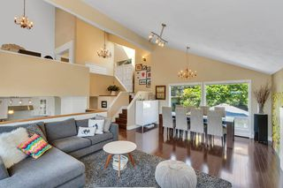 Photo 12: 2893 W KING EDWARD Avenue in Vancouver: Arbutus House for sale (Vancouver West)  : MLS®# R2477526