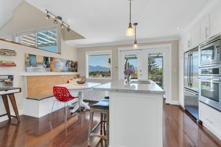 Photo 17: 2893 W KING EDWARD Avenue in Vancouver: Arbutus House for sale (Vancouver West)  : MLS®# R2477526