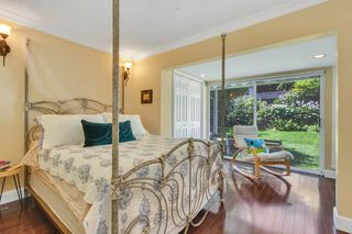 Photo 27: 2893 W KING EDWARD Avenue in Vancouver: Arbutus House for sale (Vancouver West)  : MLS®# R2477526