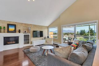 Photo 5: 2893 W KING EDWARD Avenue in Vancouver: Arbutus House for sale (Vancouver West)  : MLS®# R2477526