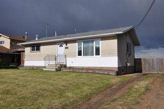 Main Photo: 5131 50 Street: Legal House for sale : MLS®# E4200082