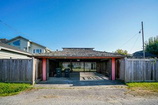 Photo 38: 3779 SUNSET Street in Burnaby: Burnaby Hospital House for sale (Burnaby South)  : MLS®# R2481232
