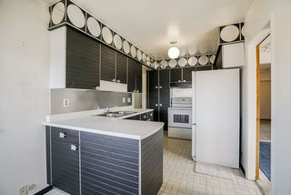 Photo 13: 3779 SUNSET Street in Burnaby: Burnaby Hospital House for sale (Burnaby South)  : MLS®# R2481232