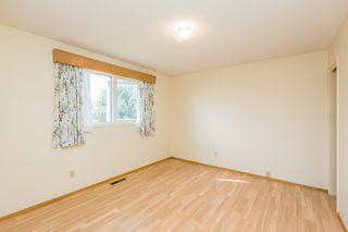 Photo 13: 7811 145 Avenue in Edmonton: Zone 02 House for sale : MLS®# E4208612
