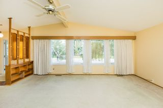 Photo 6: 7811 145 Avenue in Edmonton: Zone 02 House for sale : MLS®# E4208612