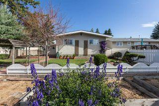 Photo 39: 7811 145 Avenue in Edmonton: Zone 02 House for sale : MLS®# E4208612